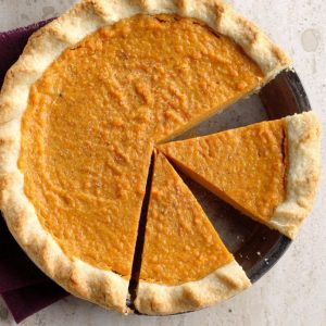 pie-chart-sweet