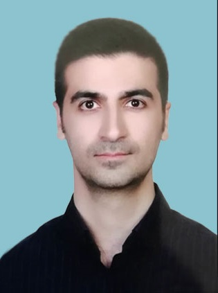 محسن مقصودلو