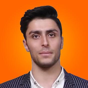 کامران میرزایی