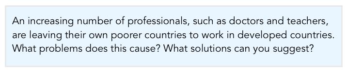 problem-solution-ielts