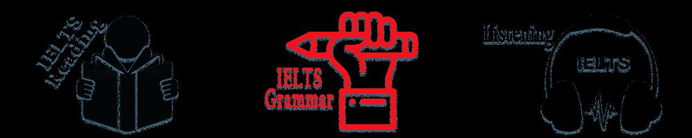 grammar-ielts-zandi-placement-test