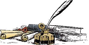 500 واژه آزمون آیلتس و تافل