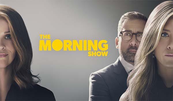 Apple TV The Morning Show key art sh cr