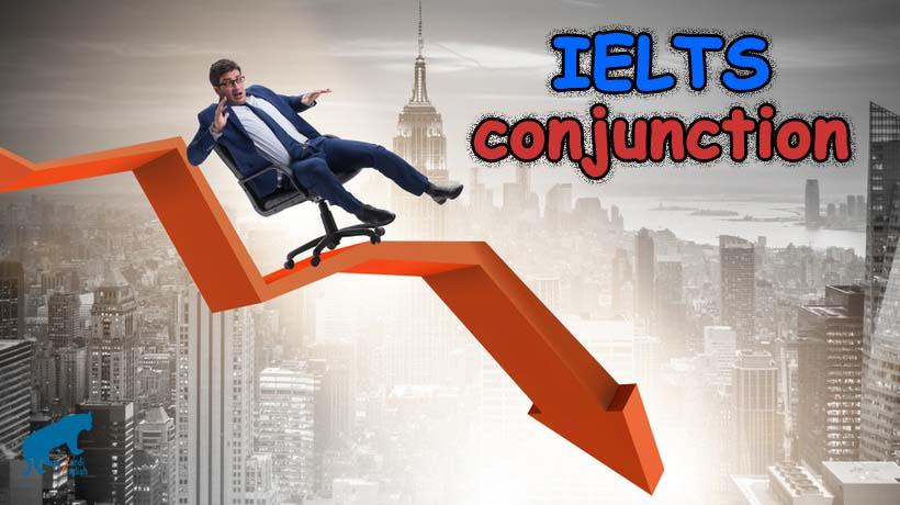آموزش conjunction | مثال برای conjunction