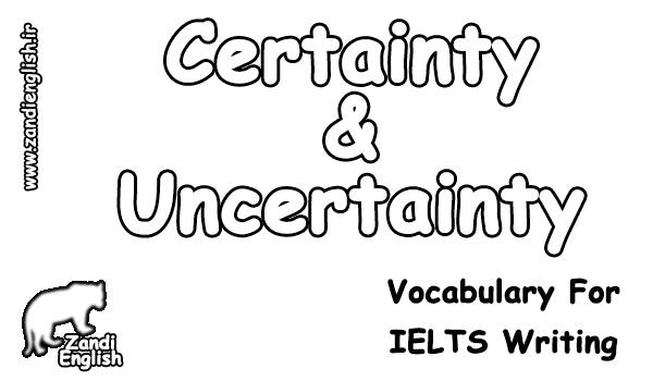 Certainty & Uncertainty
